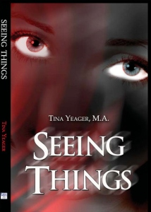 seeing_things_postr.86184723_std