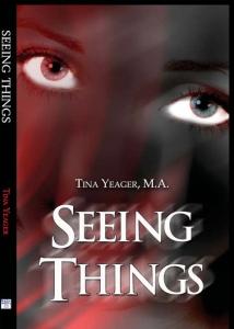 seeing_things_postr.86184723_std
